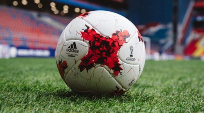 Интересные факты о футбольном мяче: характеристики, история, технологии