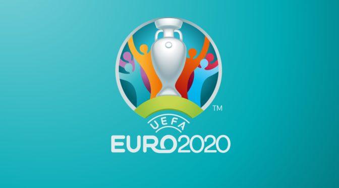 Квалификация ЕВРО-2020