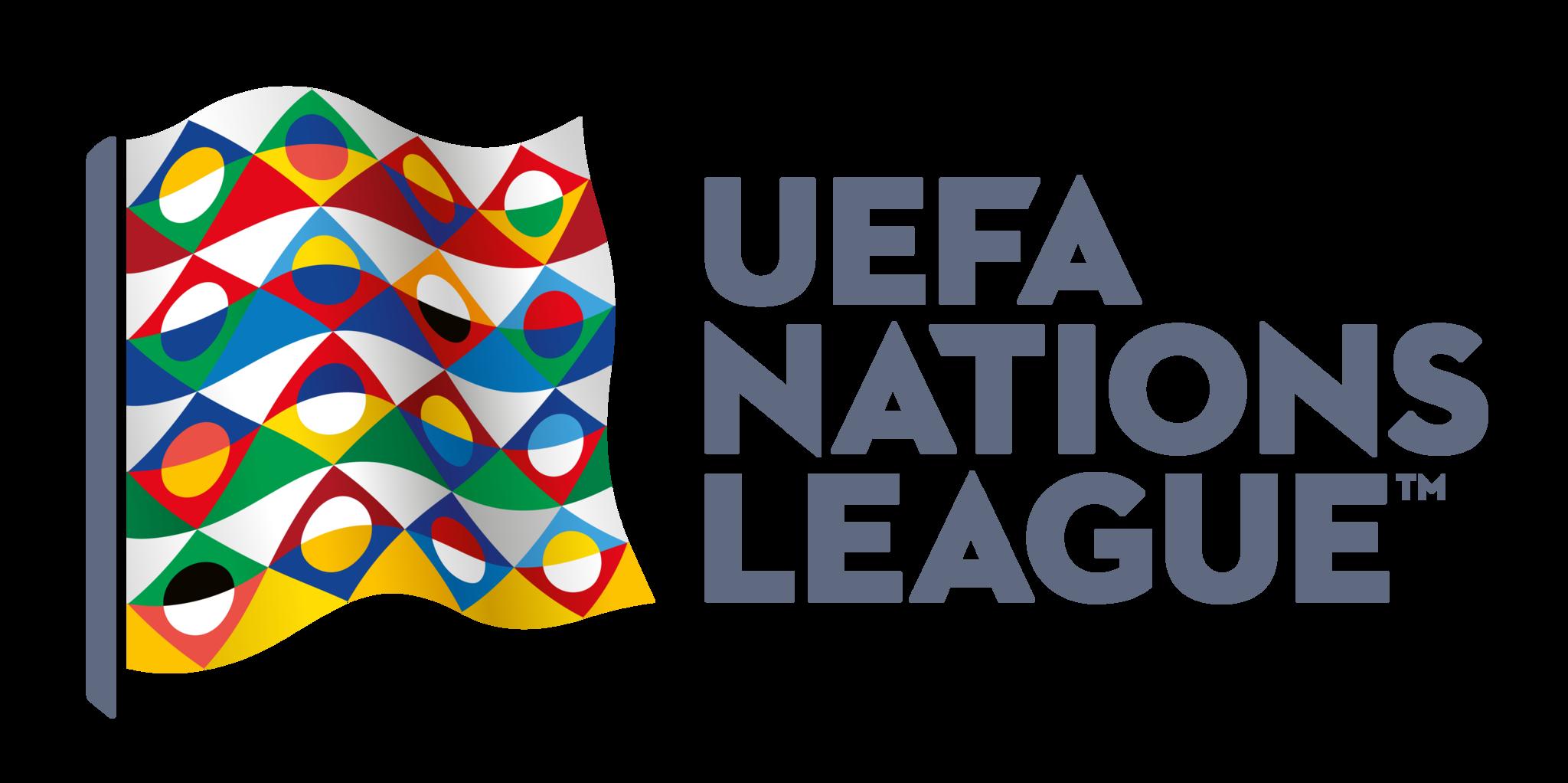 Лига наций УЕФА 2018 года