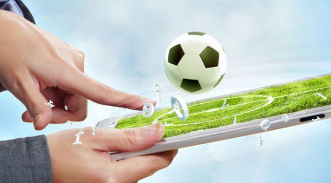 Тест: Как хорошо вы знаете рейтинг ФИФА