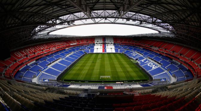 Календарь Лиги Европы УЕФА-2017/18